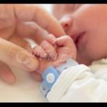 7-месечно бебе било отнето от българско семейство в Хамбург, Германия