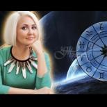 Астрологът Василиса Володина съобщава на 4 зодии: очаква ви голяма сума пари и шеметен успех от 10 до 19 януари