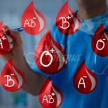 Кръвната група, за която има най-голяма опасност да развие рак