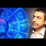 Известният астролог Павел Глоба е готов с хороскопа за 2020 за всички зодии-Везни-Смяна на работата, Лъв-Целенасоченост и смелост,