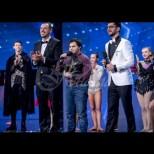Огромен гаф на финала на България търси талант ощети един от най-впечатляващите участници