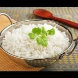 Сега готвя ориз само така-Резултатът-снимка само за кулинарно списание