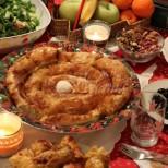 Поверията за Новогодишната нощ и Васильовден, с които трябва да се съобразите - Не се дават пари, не се изхвърля ...
