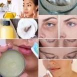 10 трика за подмладяване на кожата, които смъкват години от реалната ви възраст