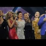Ето коя попфолк-звезда удря джакпота по празниците - певицата с най-голям хонорар за участие: