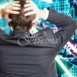Известен астролог-Съвсем скоро ще настъпи финансов Армагедон-Ето точната дата и час!