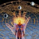 Хороскоп за днес, 28 декември: ОВЕН, Съдбата ви изпитва! РАК, неочаквани обрати! РИБИ, повишаване на енергията!