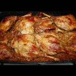 Свинското и пилешкото са демоде за празниците - вече всички правят патешки бутчета с кисело зеле. Разкошотия: