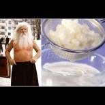 Рецепта с кисело мляко от легендарния руски йога подмладява и рестартира тялото за 14 дни: