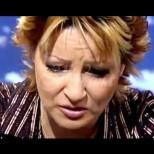 Ясновидката Николета Йорданова след страшна катастрофа-Снимки