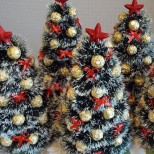Как да направим сами най- сладкият подарък за Коледа , с който ще зарадвате всички (снимки)