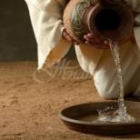 От днес започват трите най-магични и силни дни през годината-Молитвите и искрените молби биват чути