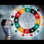 Мощен Меркурий влезе в знака Водолей: ОВЕН, мощен финансов подем, ВЕЗНИ, преместване или закупуване на дом!