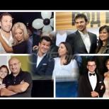 Звездни раздели 2019-та-Последен рунд за Кобрата и Андреа, Клъцни-Срежи с д-р Енчев, без любов за майстор Манчев