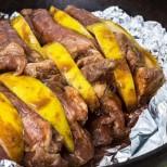 Приготвите ли месото така по празниците няма да може да изгоните гостите от вас