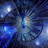 Седмичен хороскоп от 28 декември до 3 януари: ВОДОЛЕЙ, заредени сте с вдъхновение! ДЕВА, планирайте важни преговори!