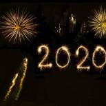 Предметите, които носят нещастие през 2020 година: