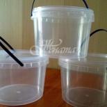15 гениални идеи какво да правите с пластмасовите контейнери (Галерия)