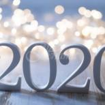 Ето кой е най-модерният цвят на 2020 година