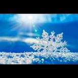 Хороскоп за утре, 5 декември: ТЕЛЕЦ - добри прояви, ВЕЗНИ - труден момент, ВОДОЛЕЙ - успехът е с вас