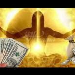 Паричен календар за януари 2020 г.-благоприятни дни за получаване на пари и финансови манипулации