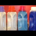 10 неща, които може да си направим от пластмасови бутилки (Галерия)