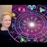 Седмичен хороскоп на Алена-Овен-През първите дни на януари бъдете по-внимателни, Телец-Хармонична седмица