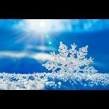 Хороскоп за днес, 21 декември: ТЕЛЕЦ - време е да блеснете, ДЕВА - категоричен успех, СТРЕЛЕЦ - неочакван подарък