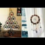С какви предмети да украсим дома си, да за привлечем късмета и парите през Новата година (Снимки):