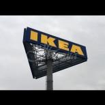 ИКЕА ще плати $46 млн. на семейство, загубило детето си, заради паднал скрин