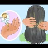 Пет аптечни продукта за косопад и гъста коса, които струват по-малко от 5 лева. Споделям тествани рецепти върху себе си!