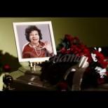 Майката на починалия неотдавна Шамли с гореща молба към покойната Стоянка Мутафова