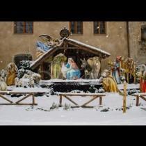 Честито Рождество Христово! 15 именици имаме на един от най-светлите дни за всички християни!