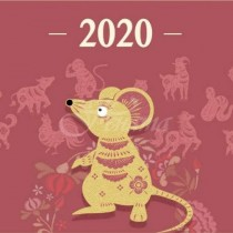 Най-точният Китайски хороскоп за 2020 г. за всеки знак: