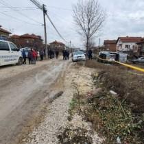 Убиецът на момичето в Галиче вече е признал вината си