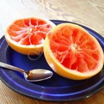Как не знаех досега, че мога да използвам грейпфрутът за тези 3 неща- безценни са
