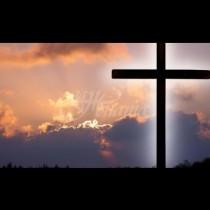 Тази нощ е нощ на чудесата - Господ слиза на земята и сбъдва искрените желания: