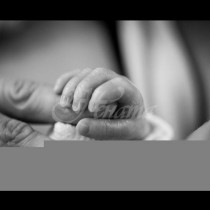 Още преди да сме се родили, избираме родителите си