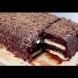 Умопомрачително вкусна торта Трюфел за 15 минути - пакет бисквити, малко гореща вода и готово: