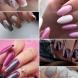 Зашеметяващи идеи за изкуство на ноктите 2020 !!!