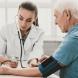 Симптомите за ниско кръвно и колко коварно може да бъде
