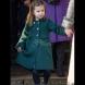 Принцеса Шарлот е едва на 4, а вече си има свой обожател - двамата умилиха всички с тези кадри (Видео):