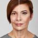 7 грим трика, които да ви помогнат да изглеждате по-млади