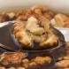 Ползите от орехите, за които дори и не сте предполагали