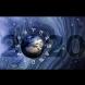 4 зодиакални знака, на които Белият плъх през 2020 г. ще донесе ГОЛЯМ паричен късмет