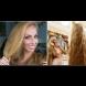 Запознайте се с истинската Рапунцел! Тя не е подстригвала косата си от 30 години - ето как изглежда днес (Снимки):