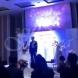 Младоженец разобличи и посрами булката на собствената им сватба, като показа видео, на което тя мърсува с девера