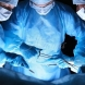 Лекари запалиха пациентка по време на операция и тя почина