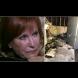 Кошмар по Нова година - взриви се къщата на Кичка Бодурова (Снимки от опустошението):