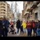 Отново българки удариха голяма сума пари от лотарията в Испания